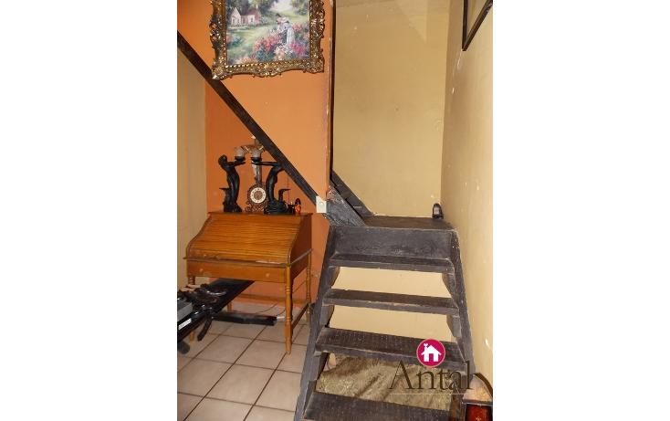Foto de casa en venta en  , solidaridad infonavit, mexicali, baja california, 1872990 No. 12