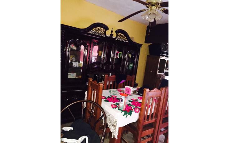 Foto de casa en venta en  , solidaridad iv, hermosillo, sonora, 1332273 No. 07