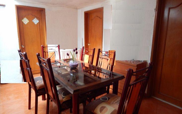 Foto de casa en venta en solidaridad las torres, el seminario 1a sección, toluca, estado de méxico, 1638783 no 03