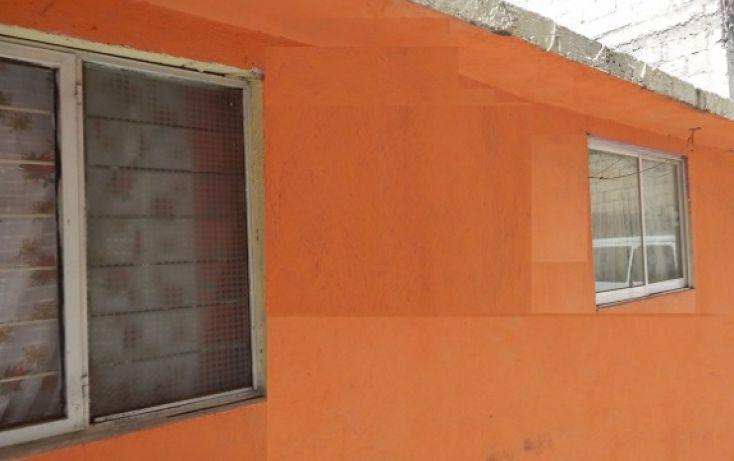 Foto de casa en venta en solidaridad las torres, el seminario 1a sección, toluca, estado de méxico, 1638783 no 04