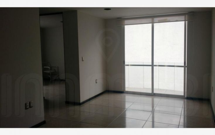 Foto de casa en venta en, solidaridad, morelia, michoacán de ocampo, 1573406 no 04