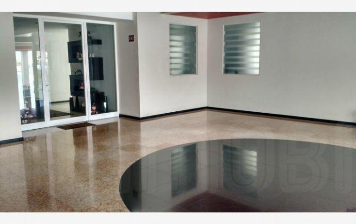 Foto de casa en venta en, solidaridad, morelia, michoacán de ocampo, 1573406 no 09