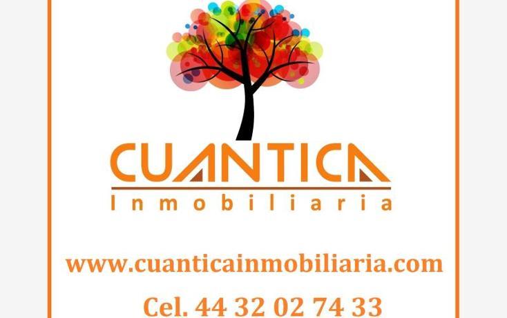 Foto de terreno habitacional en venta en  , solidaridad, morelia, michoacán de ocampo, 1827904 No. 01