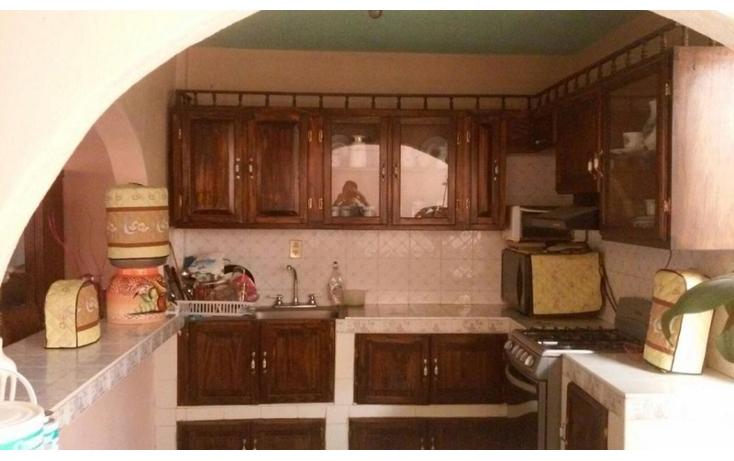 Foto de casa en venta en  , solidaridad, morelia, michoac?n de ocampo, 1864758 No. 02