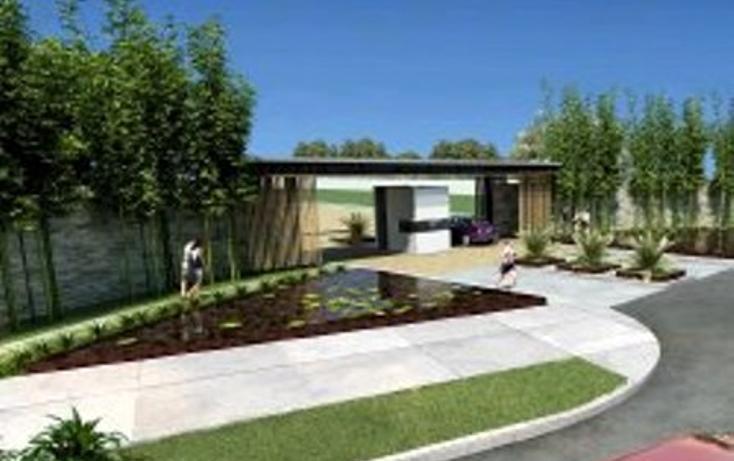 Foto de terreno habitacional en venta en  , solidaridad, othón p. blanco, quintana roo, 1055737 No. 01