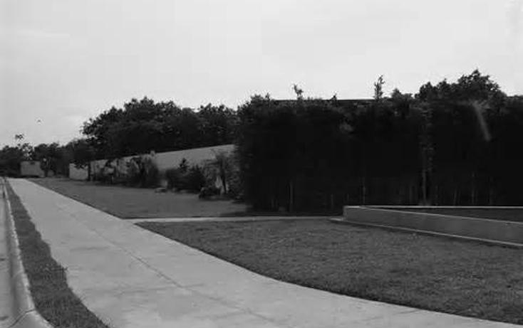 Foto de terreno habitacional en venta en  , solidaridad, othón p. blanco, quintana roo, 1055737 No. 02