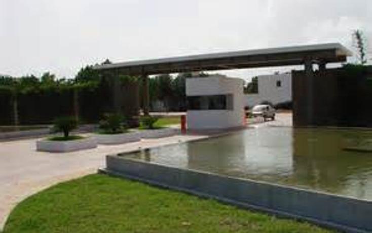 Foto de terreno habitacional en venta en  , solidaridad, othón p. blanco, quintana roo, 1055737 No. 04