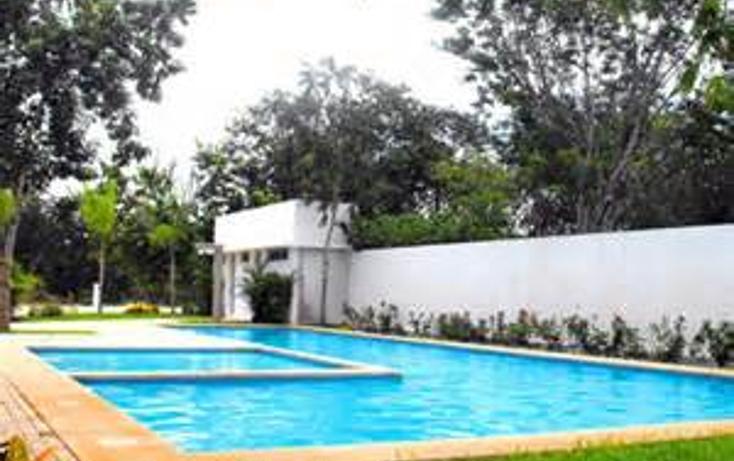 Foto de terreno habitacional en venta en  , solidaridad, othón p. blanco, quintana roo, 1055737 No. 09