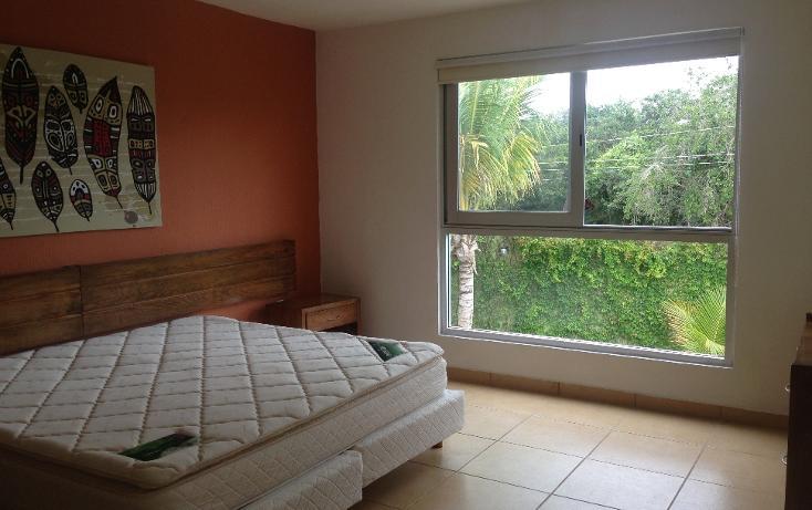 Foto de casa en renta en  , solidaridad, othón p. blanco, quintana roo, 1062797 No. 06