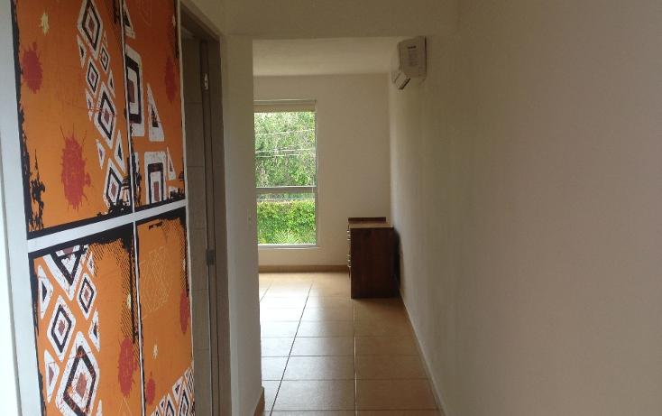 Foto de casa en renta en  , solidaridad, othón p. blanco, quintana roo, 1062797 No. 07
