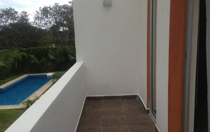 Foto de casa en renta en  , solidaridad, othón p. blanco, quintana roo, 1062797 No. 08