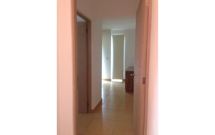 Foto de casa en renta en  , solidaridad, othón p. blanco, quintana roo, 1062797 No. 13
