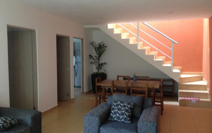 Foto de casa en renta en  , solidaridad, othón p. blanco, quintana roo, 1062797 No. 15