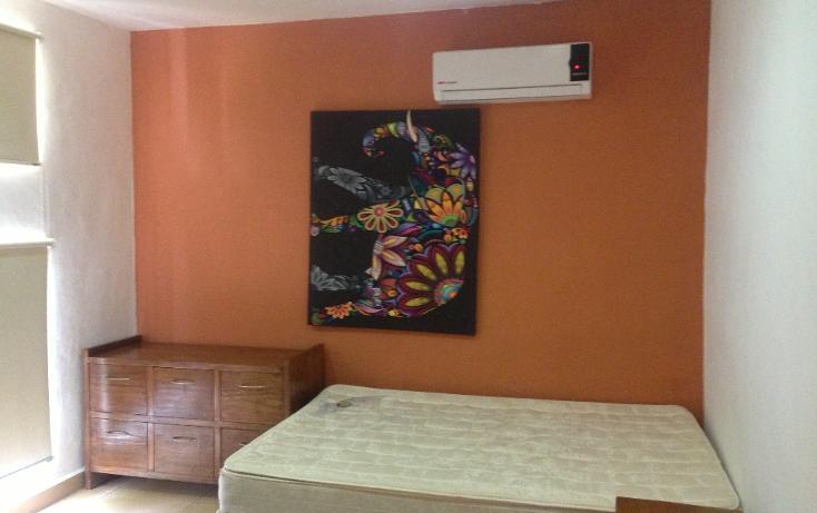 Foto de casa en renta en  , solidaridad, othón p. blanco, quintana roo, 1062797 No. 16