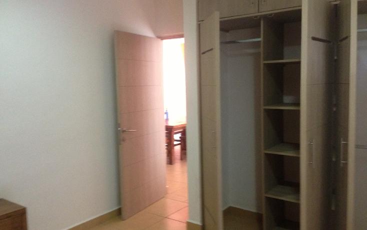 Foto de casa en renta en  , solidaridad, othón p. blanco, quintana roo, 1062797 No. 17