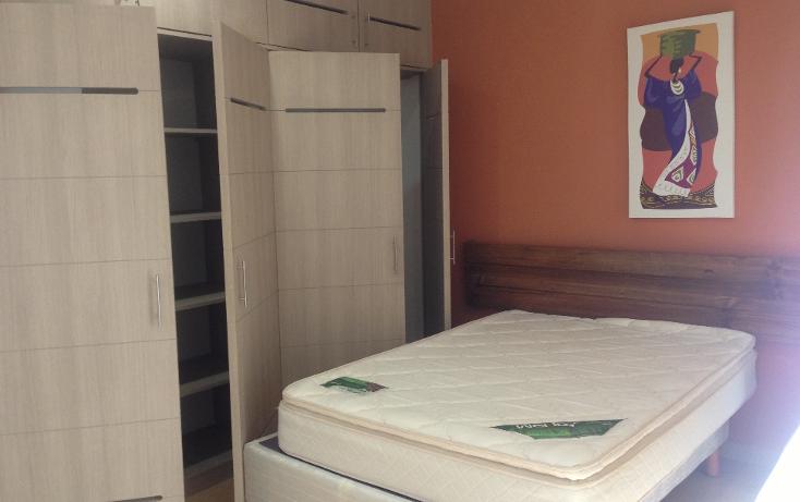 Foto de casa en renta en  , solidaridad, othón p. blanco, quintana roo, 1062797 No. 18