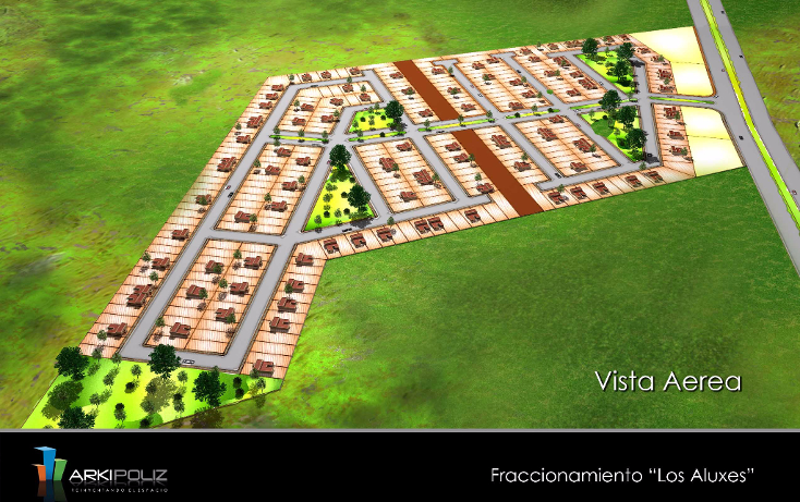 Foto de terreno habitacional en venta en  , solidaridad, othón p. blanco, quintana roo, 1144625 No. 02