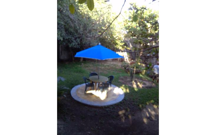 Foto de terreno comercial en venta en  , solidaridad, othón p. blanco, quintana roo, 1147957 No. 02