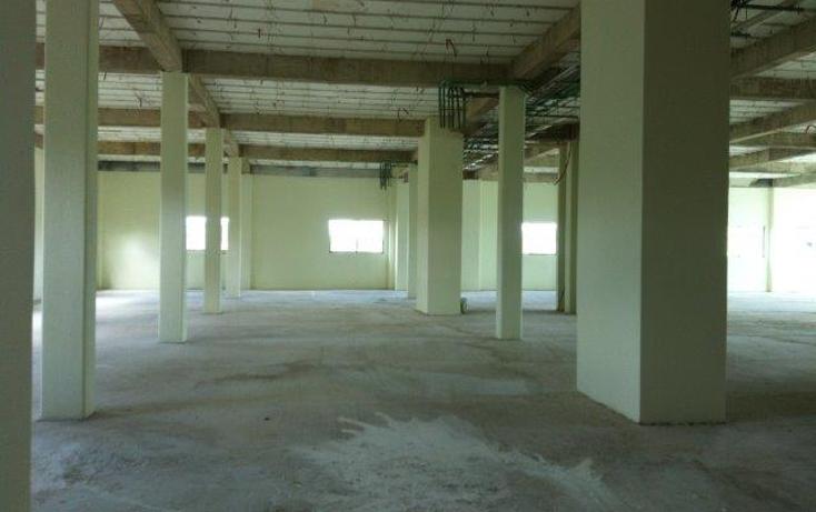 Foto de oficina en renta en  , solidaridad, othón p. blanco, quintana roo, 1283009 No. 03