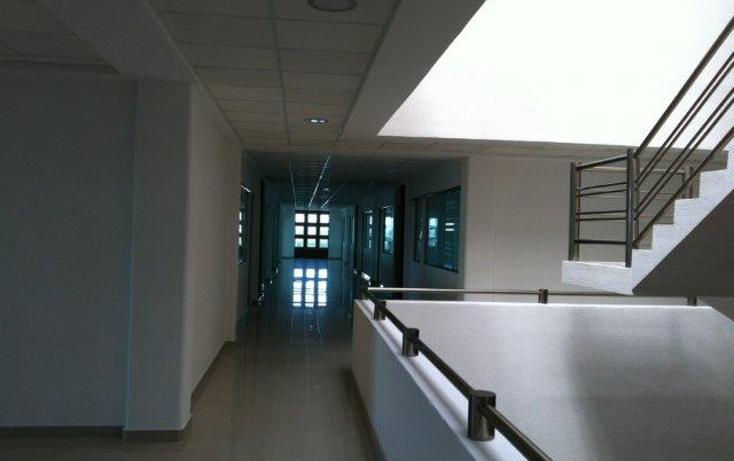Foto de oficina en renta en  , solidaridad, othón p. blanco, quintana roo, 1283009 No. 08