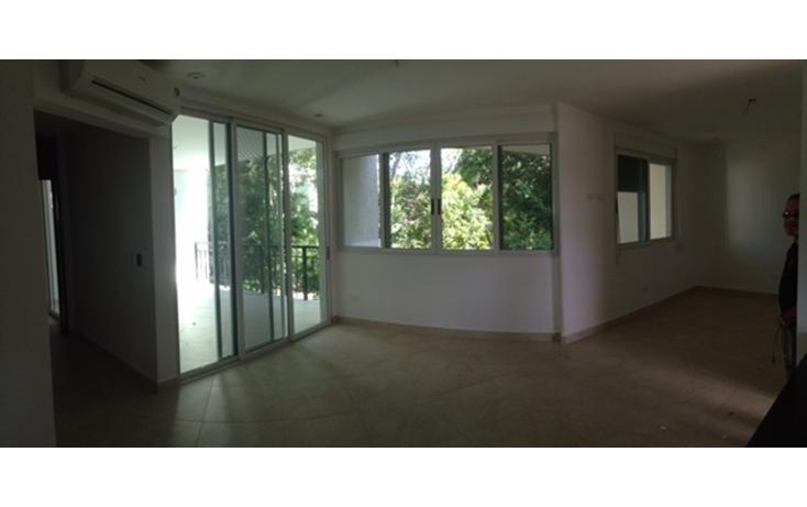 Foto de departamento en venta en  , solidaridad, othón p. blanco, quintana roo, 1562806 No. 05