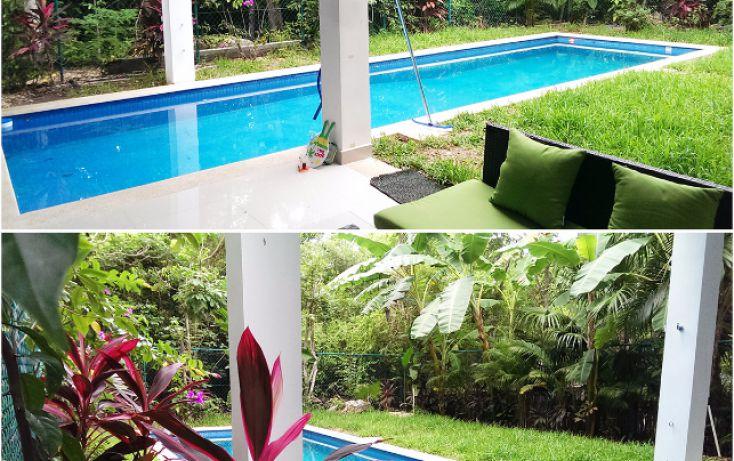 Foto de casa en venta en, solidaridad, othón p blanco, quintana roo, 1601622 no 06