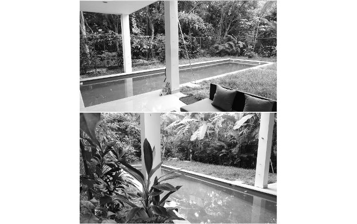 Foto de casa en venta en  , solidaridad, othón p. blanco, quintana roo, 1601622 No. 06
