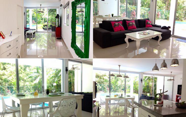Foto de casa en venta en, solidaridad, othón p blanco, quintana roo, 1601622 no 07