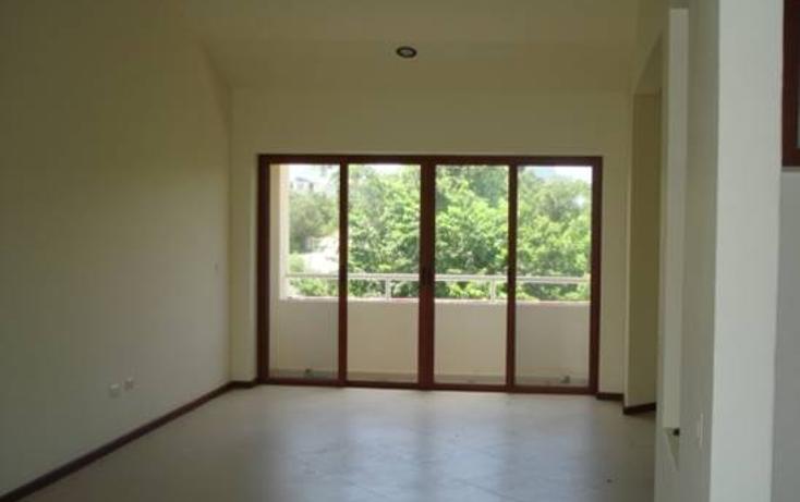 Foto de departamento en venta en  , solidaridad, othón p. blanco, quintana roo, 1664510 No. 03