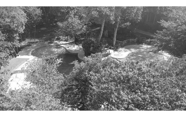 Foto de departamento en venta en  , solidaridad, othón p. blanco, quintana roo, 1664510 No. 08