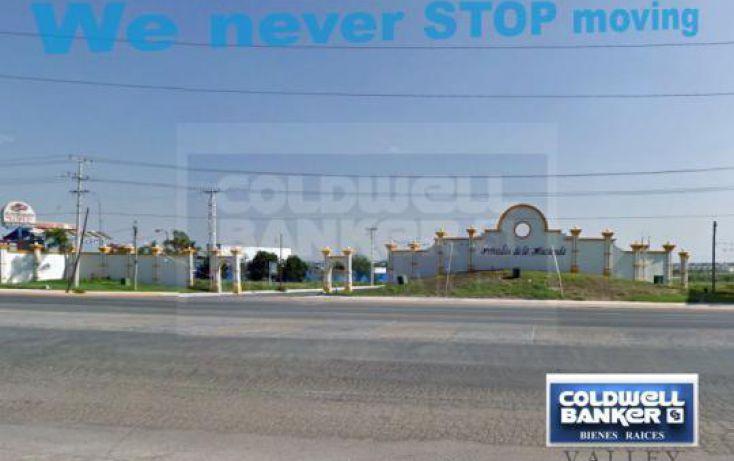 Foto de casa en venta en, solidaridad, reynosa, tamaulipas, 1836896 no 01