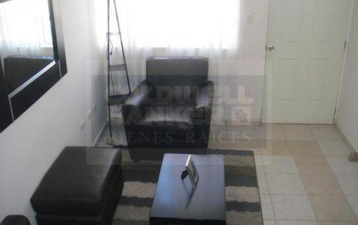 Foto de casa en venta en, solidaridad, reynosa, tamaulipas, 1836896 no 03