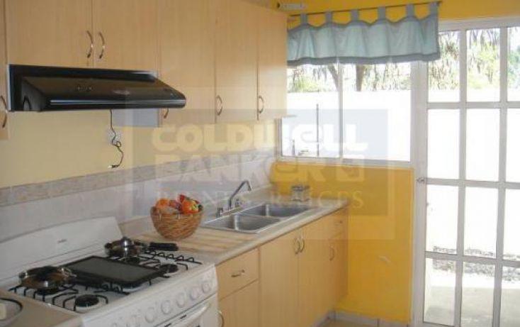 Foto de casa en venta en, solidaridad, reynosa, tamaulipas, 1836896 no 05