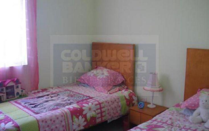 Foto de casa en venta en, solidaridad, reynosa, tamaulipas, 1836896 no 07
