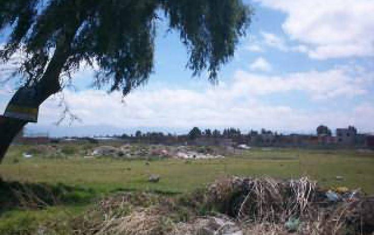 Foto de terreno habitacional en venta en solidaridad, san lorenzo tepaltitlán centro, toluca, estado de méxico, 1695462 no 01