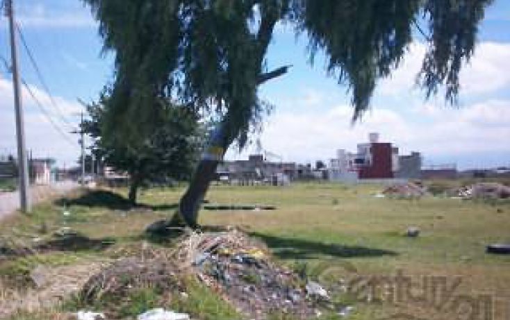 Foto de terreno habitacional en venta en solidaridad, san lorenzo tepaltitlán centro, toluca, estado de méxico, 1695462 no 03