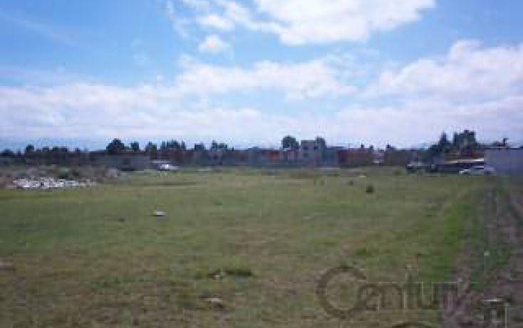 Foto de terreno habitacional en venta en solidaridad, san lorenzo tepaltitlán centro, toluca, estado de méxico, 1695462 no 04