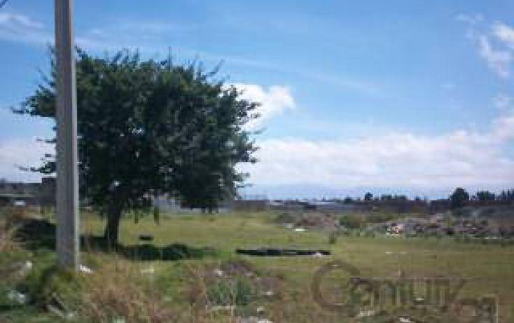 Foto de terreno habitacional en venta en solidaridad, san lorenzo tepaltitlán centro, toluca, estado de méxico, 1695462 no 05