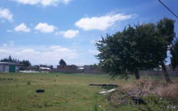 Foto de terreno habitacional en venta en solidaridad, san lorenzo tepaltitlán centro, toluca, estado de méxico, 1695462 no 06