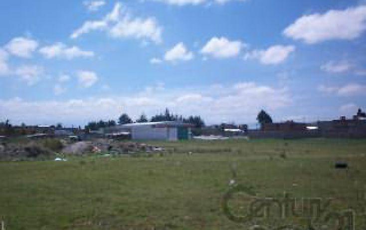 Foto de terreno habitacional en venta en solidaridad, san lorenzo tepaltitlán centro, toluca, estado de méxico, 1695462 no 07