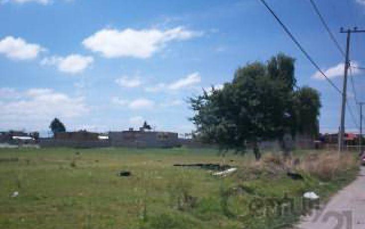 Foto de terreno habitacional en venta en solidaridad, san lorenzo tepaltitlán centro, toluca, estado de méxico, 1695462 no 08