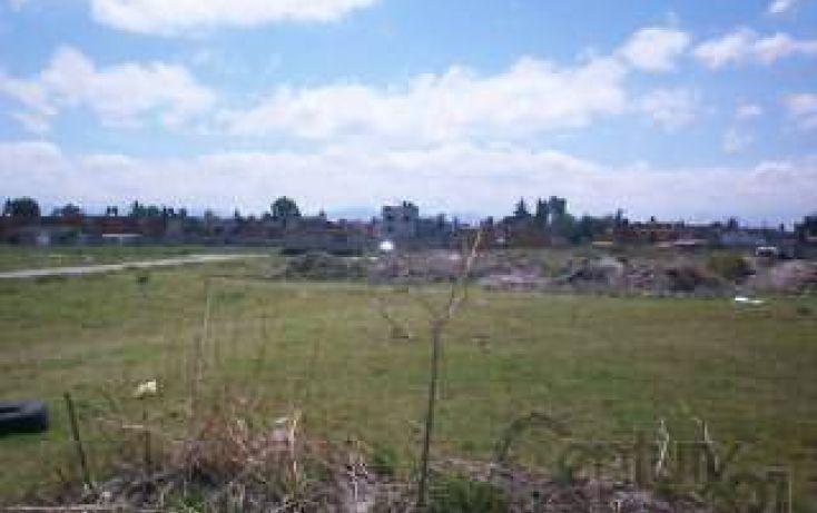 Foto de terreno habitacional en venta en solidaridad, san lorenzo tepaltitlán centro, toluca, estado de méxico, 1695462 no 09