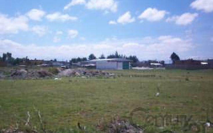 Foto de terreno habitacional en venta en solidaridad, san lorenzo tepaltitlán centro, toluca, estado de méxico, 1695462 no 10
