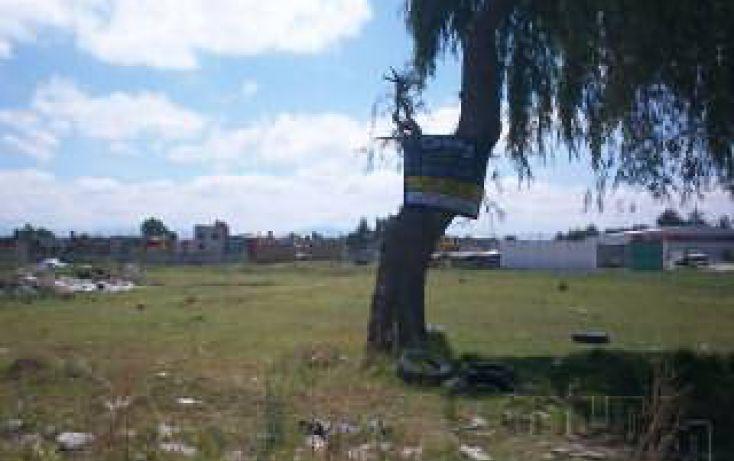 Foto de terreno habitacional en venta en solidaridad, san lorenzo tepaltitlán centro, toluca, estado de méxico, 1695462 no 11
