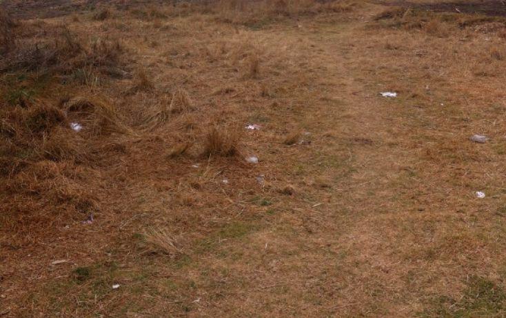 Foto de terreno habitacional en venta en solidaridad sn sn, san jerónimo, metepec, estado de méxico, 1717224 no 02
