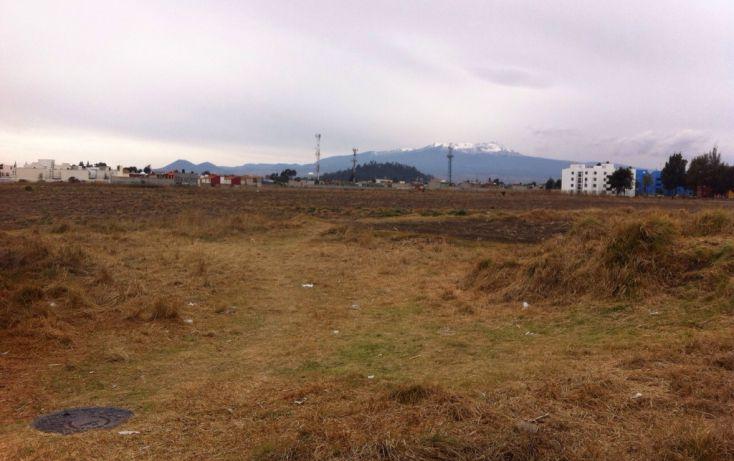 Foto de terreno habitacional en venta en solidaridad sn sn, san jerónimo, metepec, estado de méxico, 1717224 no 03
