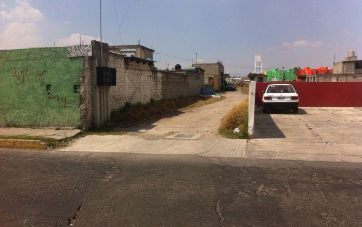 Foto de terreno habitacional en venta en solidaridad sn sn, san jerónimo, metepec, estado de méxico, 1717224 no 04
