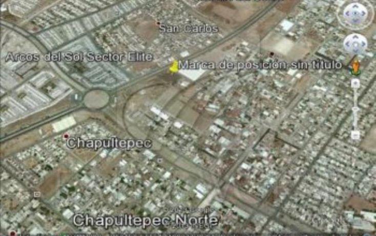 Foto de terreno comercial en renta en solidaridad, solidaridad, general escobedo, nuevo león, 994521 no 03