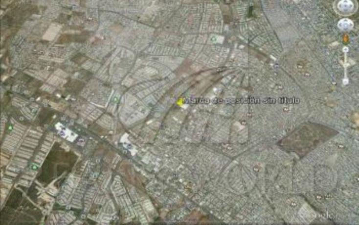 Foto de terreno comercial en renta en solidaridad, solidaridad, general escobedo, nuevo león, 994521 no 06