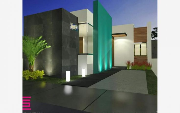 Foto de casa en venta en, solidaridad, villa de álvarez, colima, 1845440 no 01